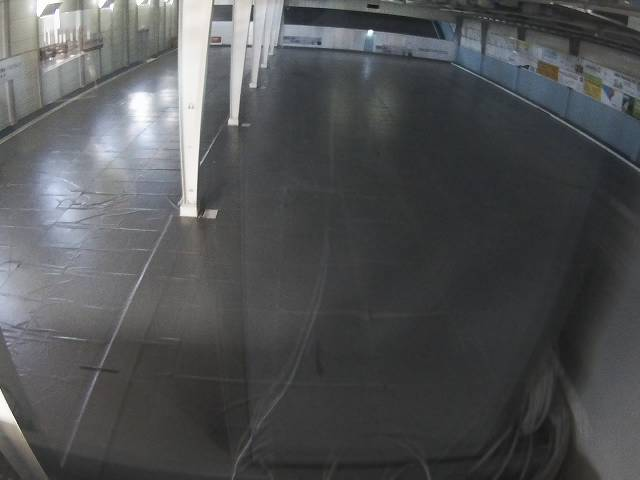 Curling Center Wetzikon