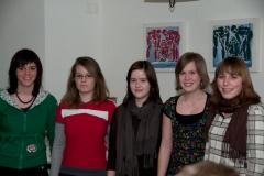 BJT2009-05