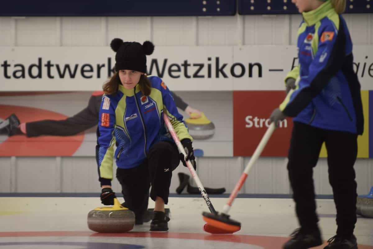 U15_2019_Wetzikon-102