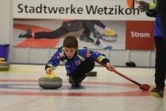 U15_2019_Wetzikon-107