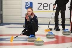 U15_2020_Wetzikon-46