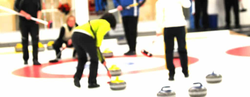 Curling Club Wetzikon ZO-Trophy
