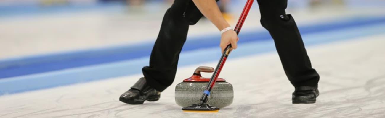 Curling Club Wetzikon - Einzelmeisterschaft
