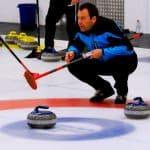 Curling Club Wetzikon