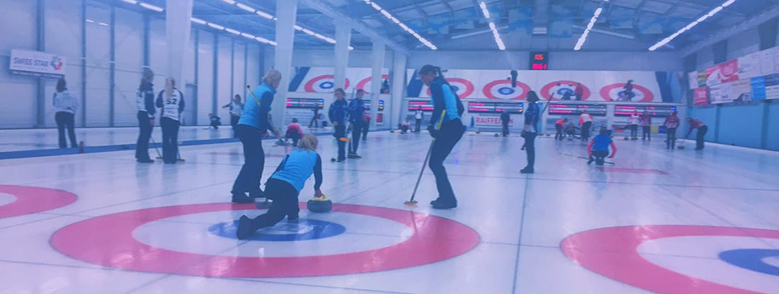 Wetzikon International Women's Tournament
