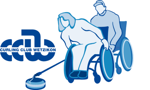 CC Wetzikon Wheelchair Curling