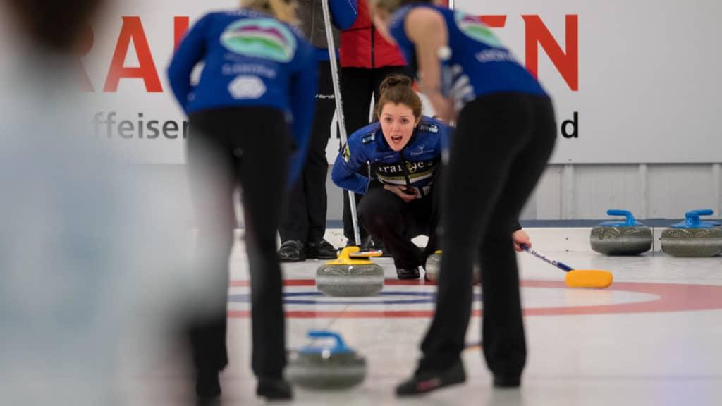 curling_wetzikon_09112018-1