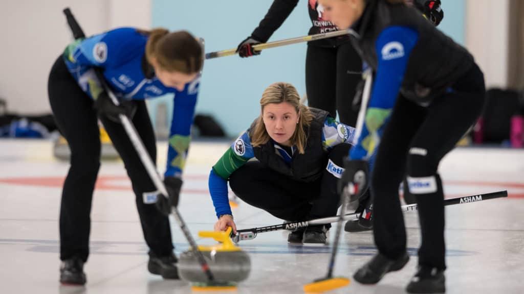 curling_wetzikon_09112018-10