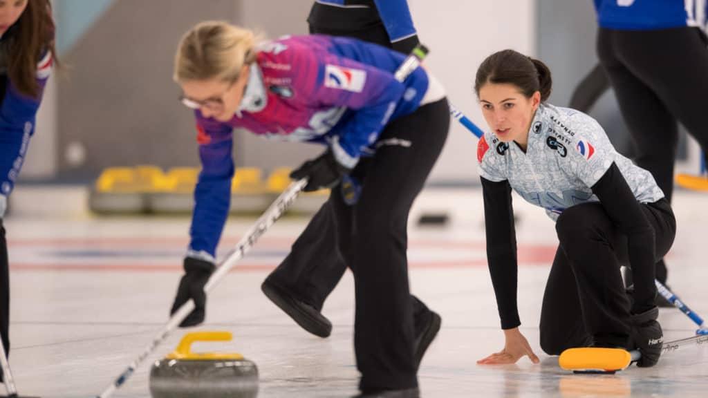 curling_wetzikon_09112018-13