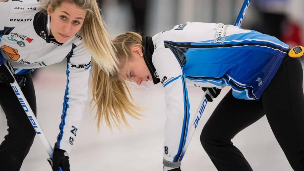 curling_wetzikon_09112018-14