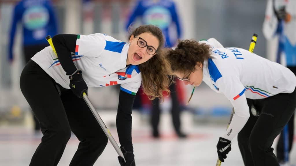curling_wetzikon_09112018-15