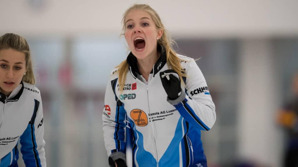 curling_wetzikon_09112018-16