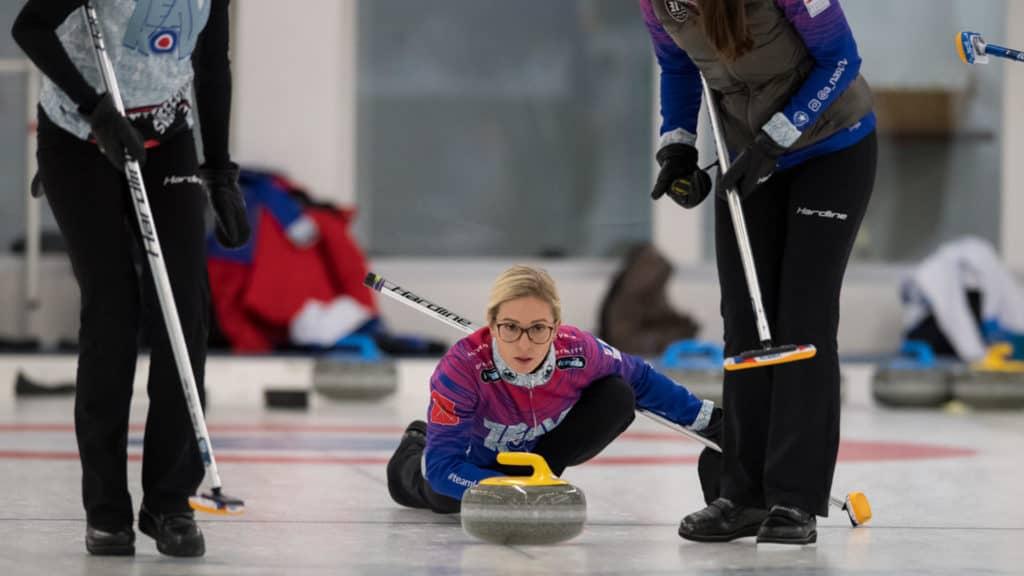 curling_wetzikon_09112018-17