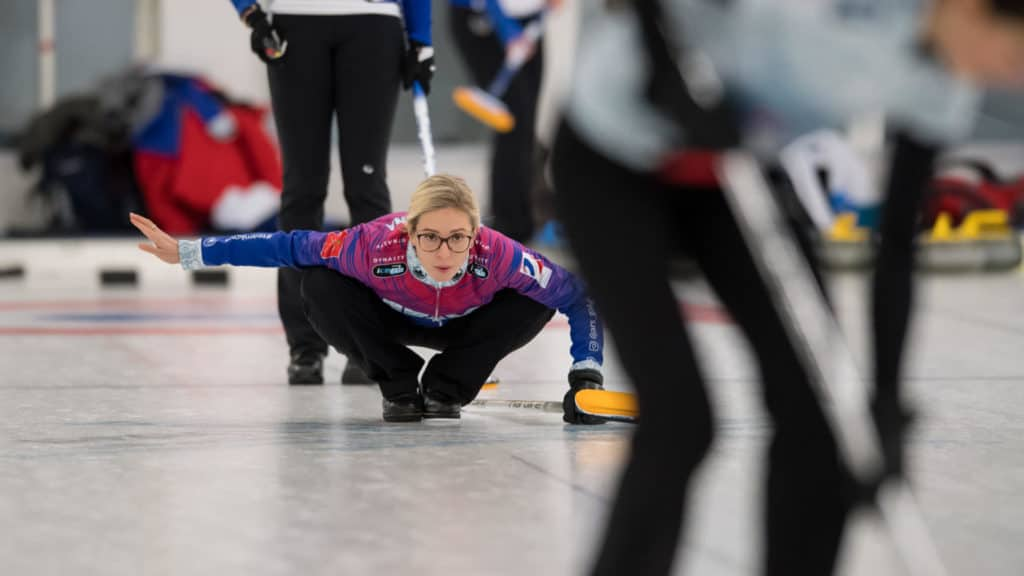 curling_wetzikon_09112018-18