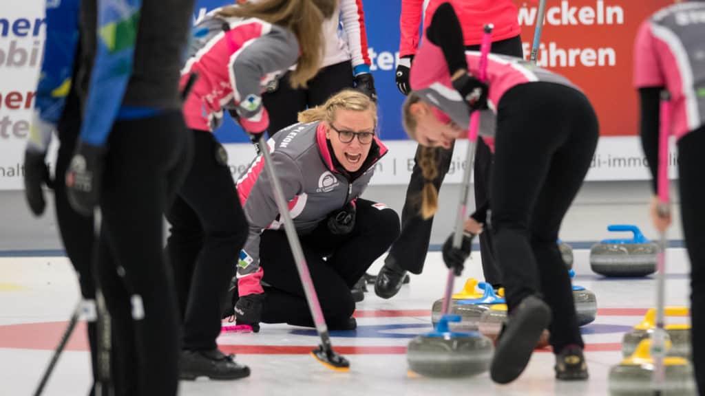 curling_wetzikon_09112018-2