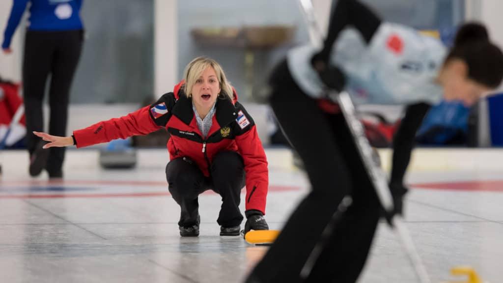 curling_wetzikon_09112018-20