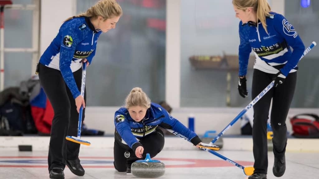 curling_wetzikon_09112018-21