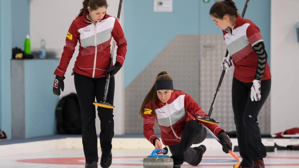 curling_wetzikon_09112018-22