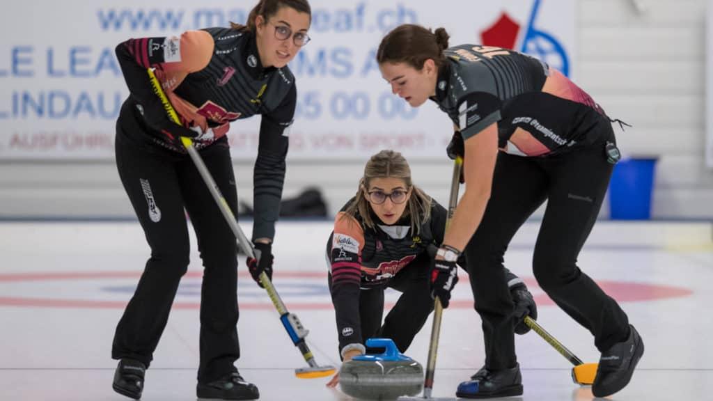 curling_wetzikon_09112018-23