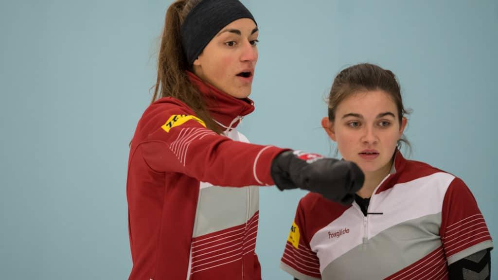 curling_wetzikon_09112018-24