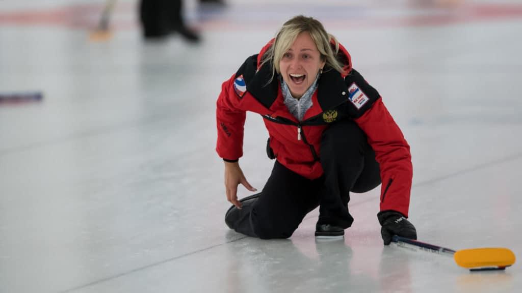 curling_wetzikon_09112018-25