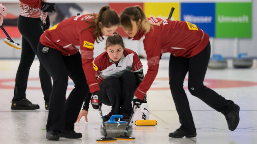 curling_wetzikon_09112018-27