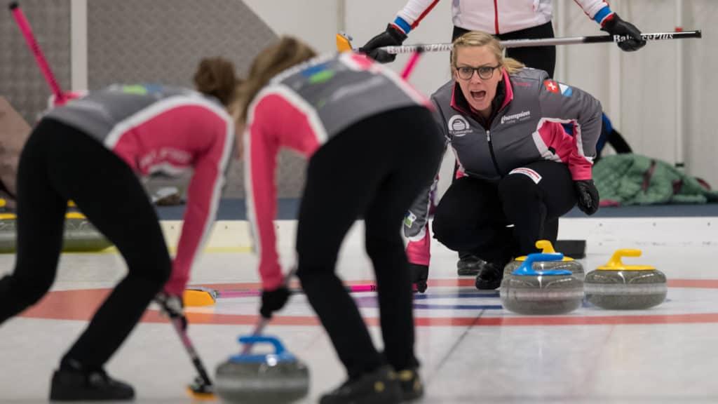 curling_wetzikon_09112018-29
