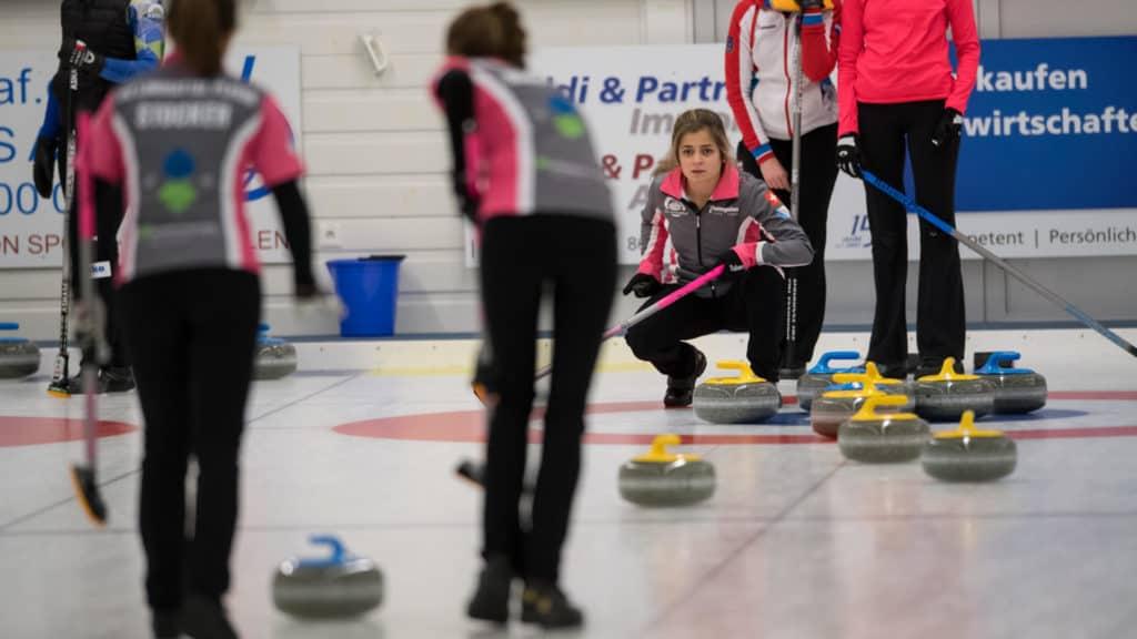 curling_wetzikon_09112018-3