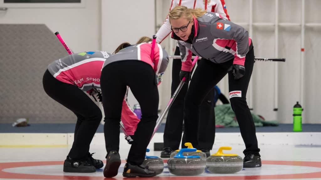 curling_wetzikon_09112018-30