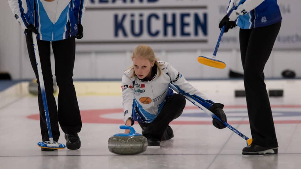 curling_wetzikon_09112018-31