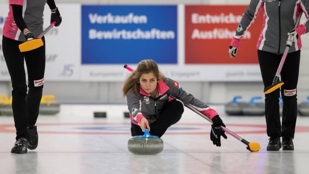curling_wetzikon_09112018-4