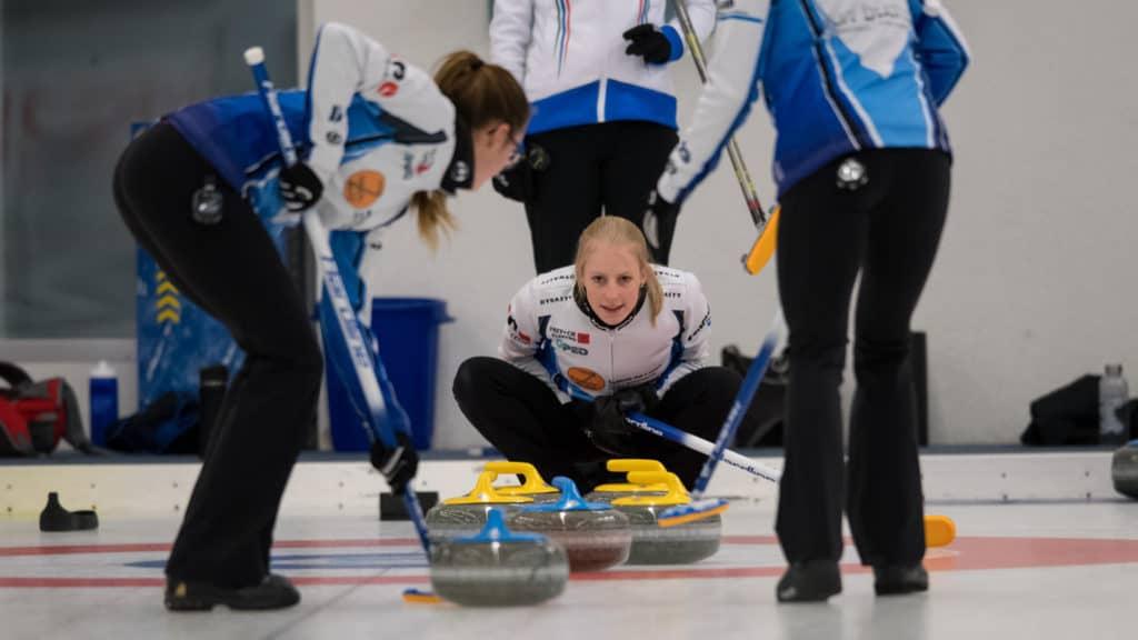 curling_wetzikon_09112018-5