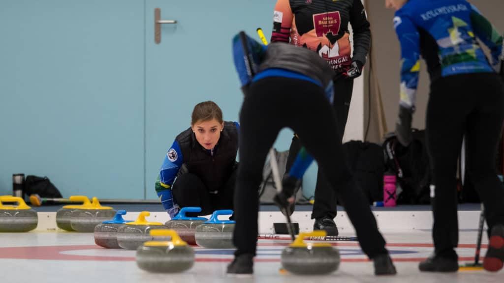curling_wetzikon_09112018-6