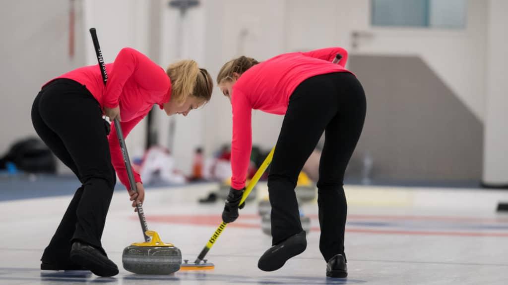 curling_wetzikon_09112018-7