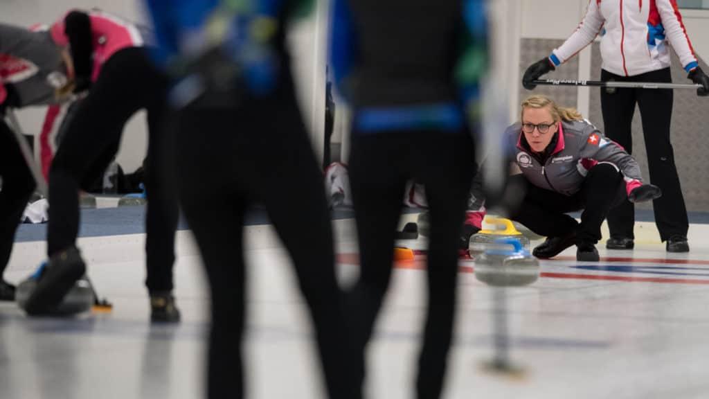curling_wetzikon_09112018-8
