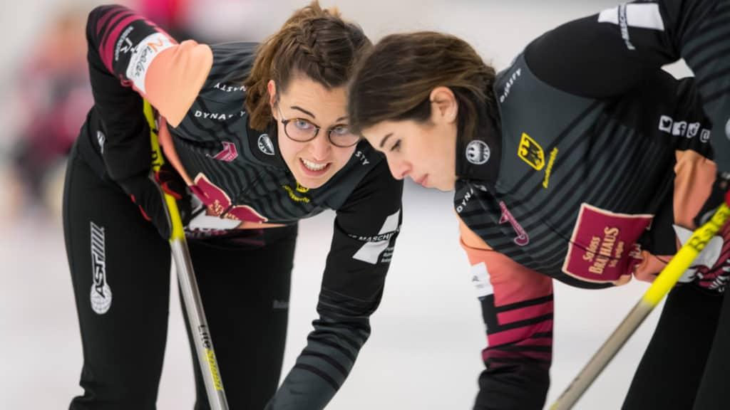 curling_wetzikon_09112018-9