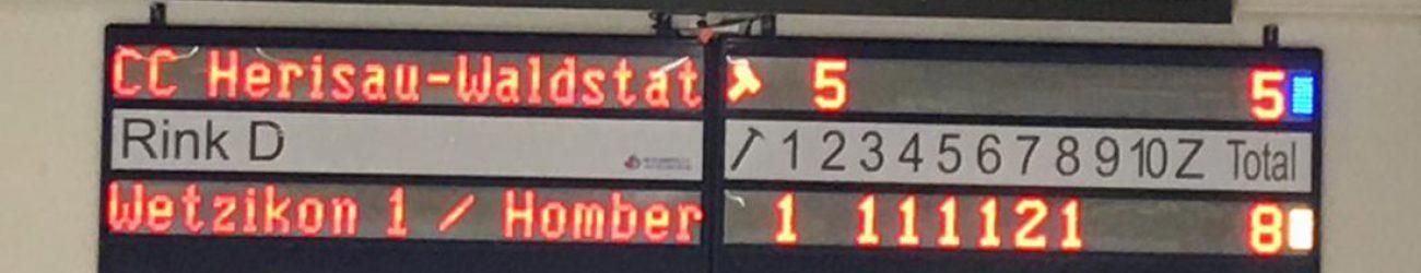 Scoreboard_MetzgerC*