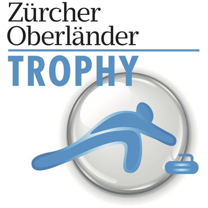 CC Wetzikon - ZO-Trophy Turnier